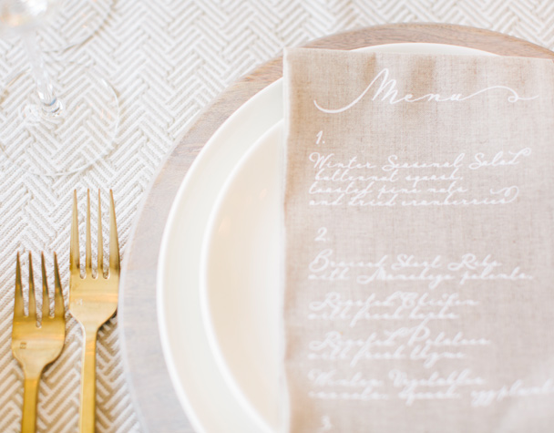 Wedding Planning Wilmington North Carolina