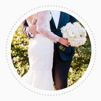 Wedding Coordination Salt Harbor Designs